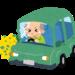 高齢者の「アクセルとブレーキ」踏み間違い事故を減らすには?