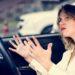 【参考画像】26才の美人女医、轢き逃げで人生終了