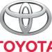【画像】トヨタ、新型セダン「アバロン」を発表