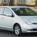【自動車】プリウス人気が米国でも落ちてしまった事情