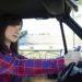 【日本車】長距離ドライブの楽なクルマってなに?19